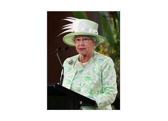 Kraliçe'ye revarans, Sultan'a küfür!..