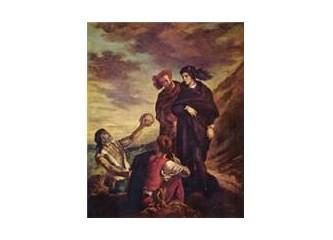 HAMLET /W. Shakespeare