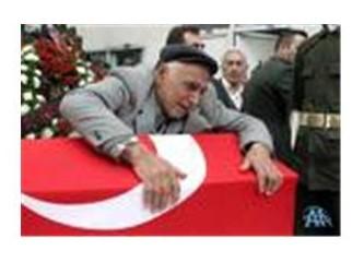 Hani PKK artık bitmişti?