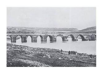 10 gözlü köprü, 11 gözlüymüş