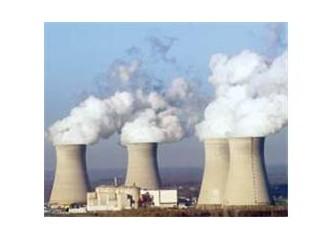 Nükleer santraller ve Uzun Mehmet