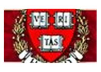 Harvard University ve Harvard College hakkında sıkça sorulan sorular