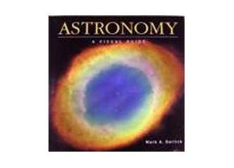 Astronomi (Astronomy) nedir? Bir Astronom ne yapar? Bir Astronom Ne gibi Özellikler Taşımalı?