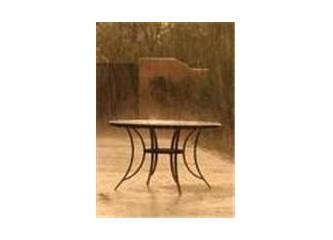 Bir yağmur yağsa mesela şimdi, dışlar mıyız yaz mevsimini algılarımızdan?