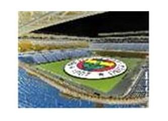 Fenerbahçe'de sıcak gelişmeler.