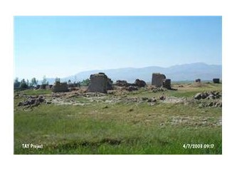 Doğu Anadolu'da erken demir çağ 3