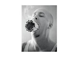 Sigara sağlığa yararlıymış!