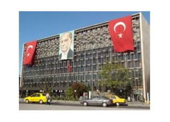 Atatürk Kültür Merkezi neden yıkılmak isteniyor?