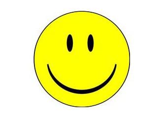İşinizde mutlu musunuz?
