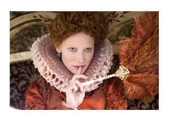 Elizabeth:Altın Çağ