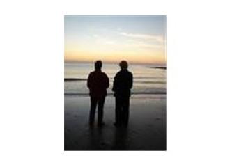 Boşanma ve aile terapisi