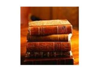 Osmanlı devleti'nin saray teşkilatı (uzunçarşılı) kitap tanıtımı