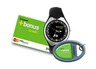 Kredi kartlarının doğuşu ve Dokun Geç Kartlar (PayPass)