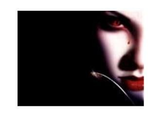 '' İçinde sakladığın sır senin esirindir, onu ortaya çıkardığında sen onun esirisindir ''