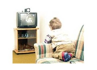TV kapandı, aile canlandı