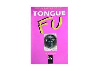 Tongue Fu Sözlü dövüş sanatı