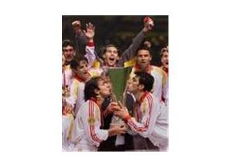 Galatasaray vefası(zlığı)