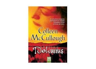 Sürükleyici ve duygusal bir roman