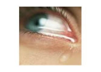 Bir ana değil , bin ana ağlıyor...