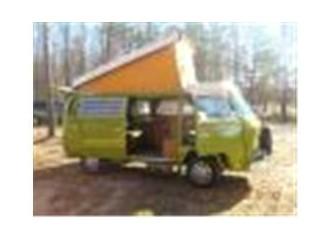 """""""Oto-karavanlar"""" yeni bir tatil kültürü..."""