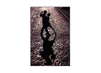 Öfke, hüzün, tutku ve düş kırıklığının ezgisi tangolar