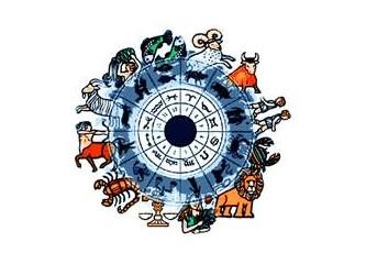 Astroloji, avuç çizgileri(pamistry), dinler ve hayatın anlamı