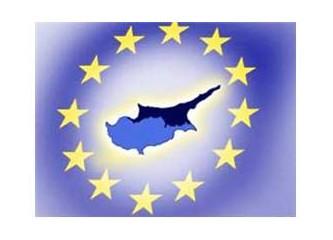 Avrupa Birliği çözümde rol oynamalı mı?