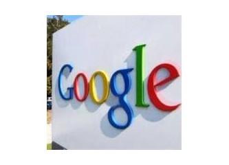 Google' da etkin arama nasıl yapılır?