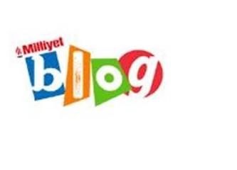 Blog yazarlarına emeğinin hakkını vermeli
