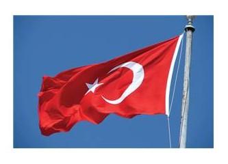 Türk olmanın 50 kuralı