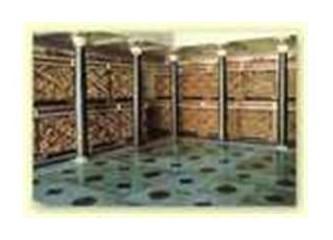 İstanbul'da Tarihi 65 Mekan (26 - 30)