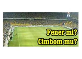 Galatasaraylılar bu maçı alabilecek mişsiniz?