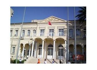 İzmirliler (2)