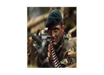 Kürtçe bilen uzman er alınacak …