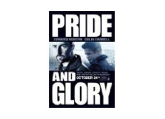 Zafer ve Gurur / Pride and Glory