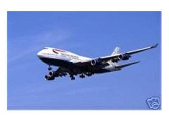 Pilotaj eğitimi ve zorluk derecesi - Bölüm 1