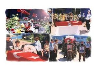 İzmir'de Büyükşehir Belediyesi'nin organize edeceği 29 Ekim şöleni iptal