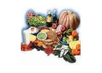 Gıdalardaki inanılmaz hileler