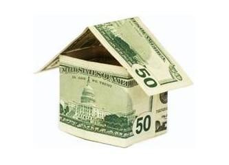 Mortgage krizine farklı bir bakış