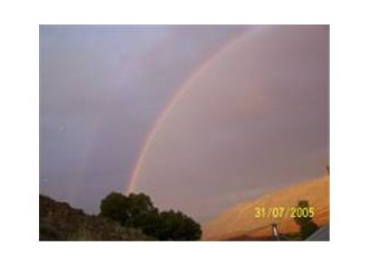 """"""" Yazmak """" Nisan Yağmuru olup Yağmaktır ince İnce"""