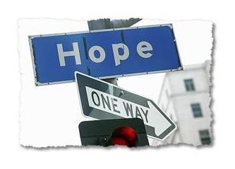 Krizde depresyondan kurtulmak için öneriler ...