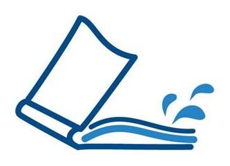 Yeni romanım: Mavi