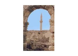 Kemerhisar (Tyana - Kilisehisar ) Tarihine bir bakış 1