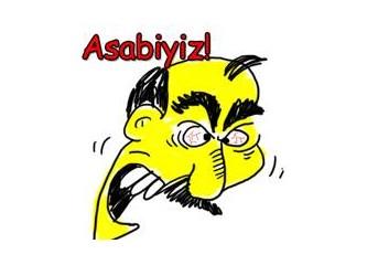 Asabiyiz