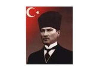 İzmir'den bildiriyorum!...