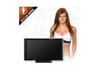LCD Tv mi, Plazma mı?