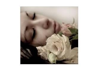 Ölüm güzeldir….