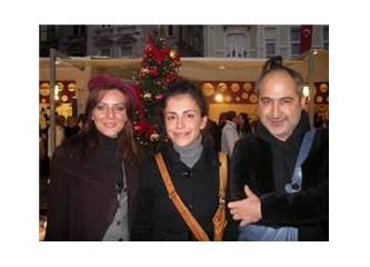 Bir ilk: İstanbul Fashion Lab