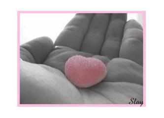 Aşk yalanmış vesaire vesaire