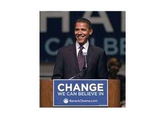 Obama gelir hos gelir, ley leyy !